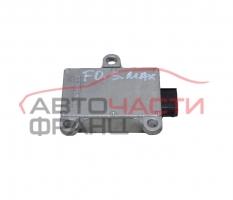 ESP сензор Ford S-Max 2.0 TDCI 130 конски сили 6G91-3C187-AG