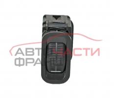 Бутон фарове Mercedes A Class W168 1.7 CDI 90 конски сили