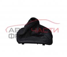 Маншон скоростен лост BMW X5 E53 3.0D 184 конски сили