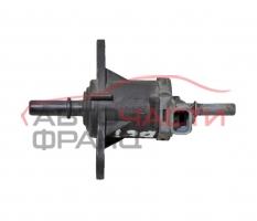 Вакуумен клапан Renault Trafic 2.0 DCI 114 конски сили 208853765R