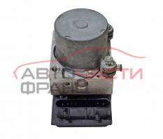 ABS помпа Subaru legacy 2.0 i 150 конски сили 27534AG150