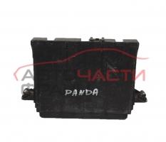 BSI модул Fiat Panda 1.1 бензин S118578020B