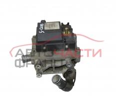 Нагревател антифриз Mercedes S class W220 3.2 CDI 204 конски сили A0001591604