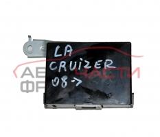 Модул климатик Toyota Land Cruiser 120 3.0 D-4D 173 конски сили 87480-60050