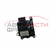Моторче клапи климатик парно Mini Cooper S R56 1.6 Turbo 174 конски сили 990433S
