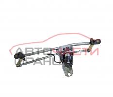 Моторче предни чистачки BMW X5 E53 3.0D 184 конски сили 24012673