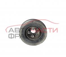Демпферна  шайба Seat Ibiza 1.9 TDI 110 конски сили 028105243T