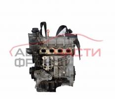 Двигател VW Golf 5 1.6 FSI 115 конски сили BAG