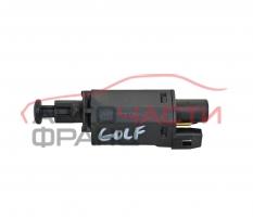 Стоп машинка VW Golf 4 1.8 i 125 конски сили 191945515B