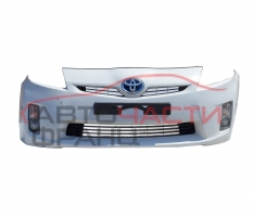 Предна броня Toyota Prius 1.8 Hybrid 99 конски сили