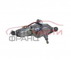 Моторче задна чистачка Mazda 6 2.0 Di 121 конски сили