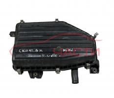 Кутия въздушен филтър Honda Civic VII 1.6 i 110 конски сили