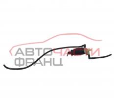 Помпичка чистачки Opel Corsa C 1.7 DI 65 конски сили 24439254