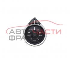 Панел навигация Peugeot 807, 2.2 HDI 128 конски сили 1489677077