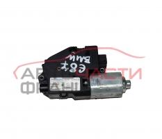 Моторче люк BMW E87 2.0 бензин 129 конски сили 67616922257