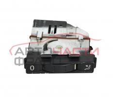 Ключ дясна духалка парно VW Touareg 2.5 TDI 174 конски сили 7L6819766F