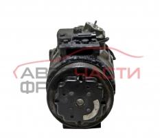 Компресор климатик Mercedes C-Class W203 2.2 CDI 143 конски сили 447220-8224