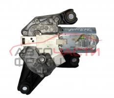 Моторче задна чистачка Dacia Sandero 1.5 DCI 68 конски сили