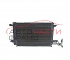 Климатичен радиатор Skoda Octavia 1.2 TSI 105 конски сили 1K0820411S