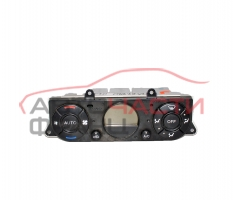 Панел управление климатроник Opel Movano A 2.5 CDTI 120 конски сили 1S7H18C612BB
