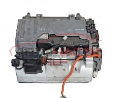 Батерия Honda Insight 1.3 Hybrid 88 конски сили 1B000-RBJ-E05