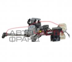 Електроусилвател волан Mazda CX-3 2.0 i 120 конски сили 54087020D