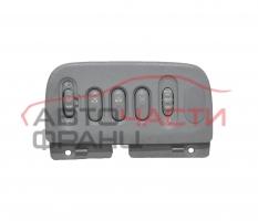Бутони Renault Scenic RX4 1.9 DCI 101 конски сили