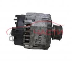 Динамо Audi Q5 3.2 FSI 270 конски сили 06E903016S