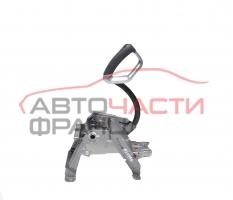 Ръчна спирачка Opel Antara 3.2i V6 227 конски сили
