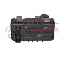 Моторче актуатор турбина Audi A5 3.0 TDI 240 конски сили 6NW009550
