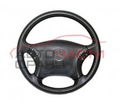 Волан Mercedes C class W203 2.2 CDI 143 конски сили