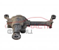 Диференциал SsangYong Rodius 2.7 XDI 163 конски сили
