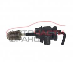 Клапан турбо Mercedes A-Class W168 1.7 CDI 90 конски сили A0005450427
