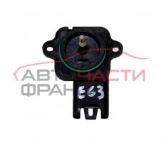 Датчик температура BMW E63 3.0 i 258 конски сили 7547822-01