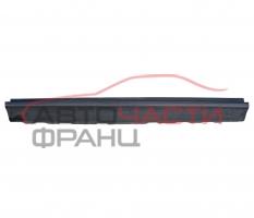 Десен праг BMW X5 E53 4.4 i 320 конски сили