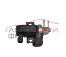Вакуумен клапан Suzuki SX4 1.9 DDIS 120 конски сили 70143200