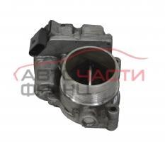 Дросел Audi A5 3.0 TDI 240 конски сили 4E0145950D