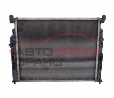 Воден радиатор Mercedes ML W164 3.5 i 272 конски сили