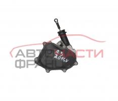 Моторче управление вихрови клапи  Audi A3 2.0 FSI 150 конски сили 2900308501