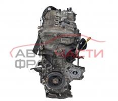 Двигател Toyota Prius 1.8 Hybrid 99 конски сили 2ZR