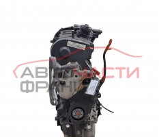 Двигател Audi TT 2.0 TFSI quatrro 272 конски сили CDLB