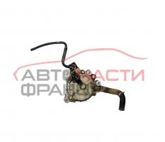 Вакуум помпа Nissan Pathfinder 2.5 DCI 163 конски сили 14690-5X02A