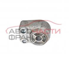 Маслен охладител Nissan Note 1.5 DCI 90 конски сили 779744C