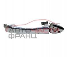 Предна лява дръжка Mercedes CLK W209 2.7 CDI 170 конски сили