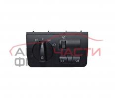 Ключ светлини BMW X5 E53 3.0 I 231 конски сили 6909775