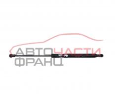 Амортисьор преден капак Alfa Romeo 156 1.9 JTD 136 конски сили 60654724