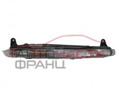 Десен мигач броня Audi Q7 4.2 TDI 340 конски сили 4L0953042