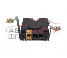 Усилвател антена Audi A3 2.0 TDI 140 конски сили 8P3035225