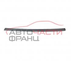 Лайсна лява врата Mercedes E-Class C207 3.0 CDI 265 конски сили A2077270322