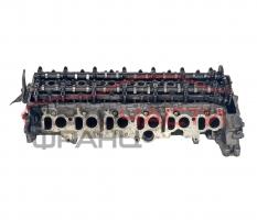 Глава BMW F01 4.0 D 306 конски сили 780750301